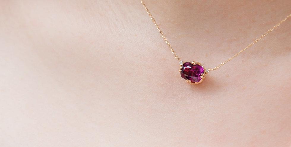 Cuscino Necklace