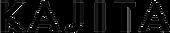 KAJITA logo black.png