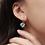 Thumbnail: Camellia Earrings - Special
