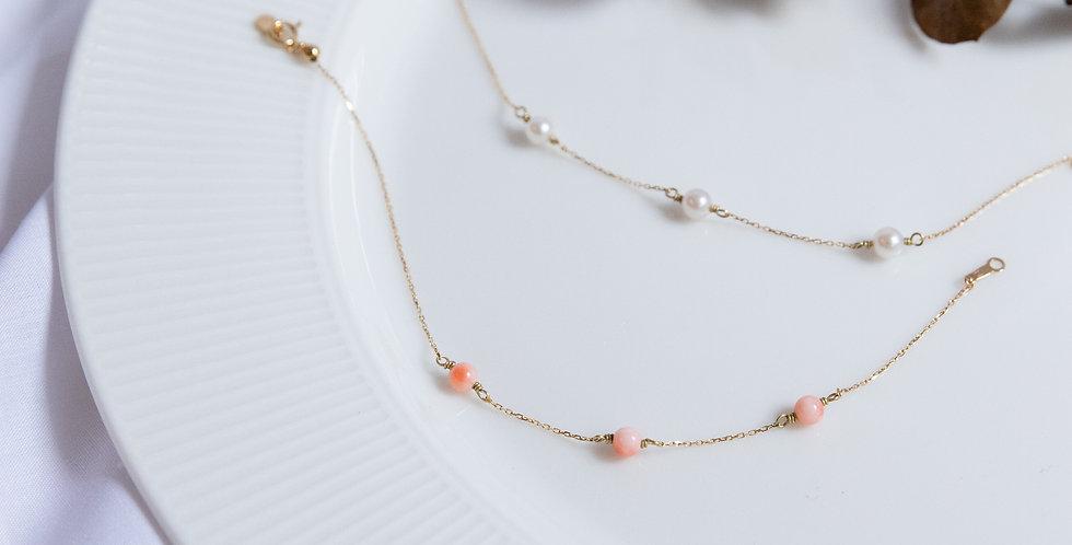 Tre Bracelet
