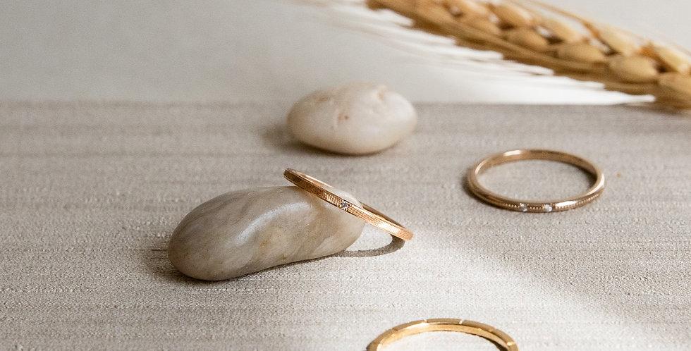 Setagaya Ring