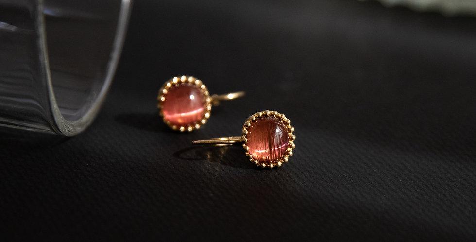 Fiesole Earrings