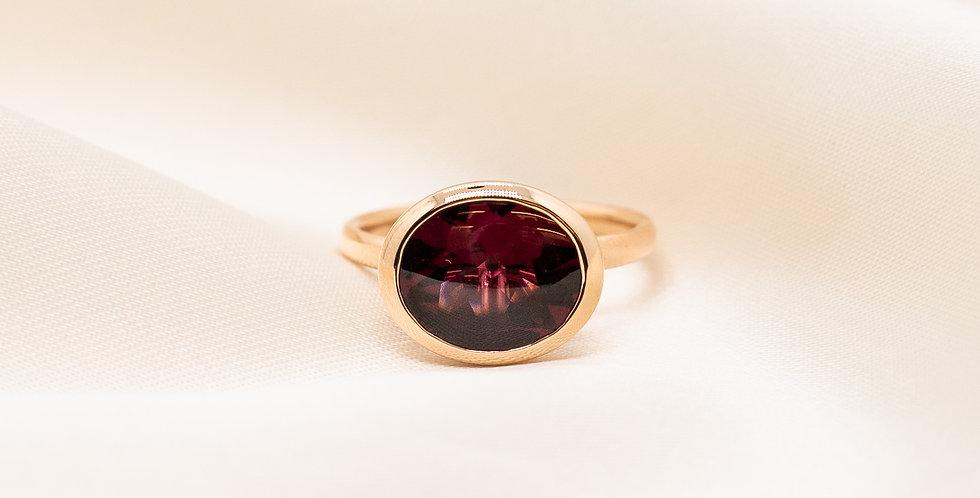 Colorada Ring