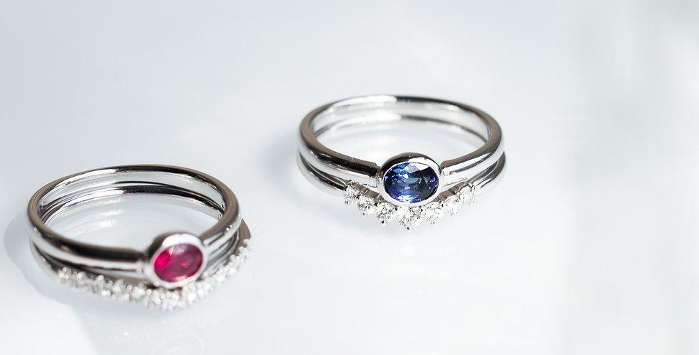 Mia Ring