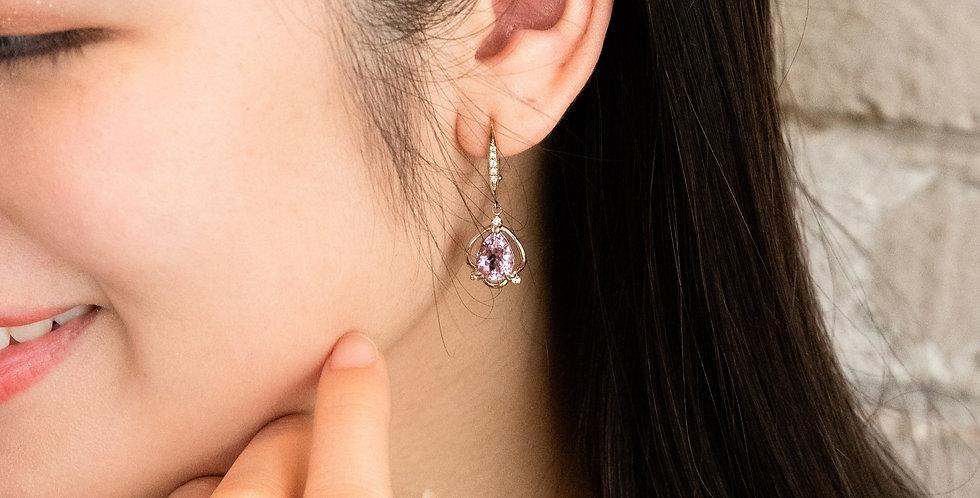 Epoque Earrings