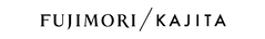 FUJIMORI-KAJITA_Logo_edited.png