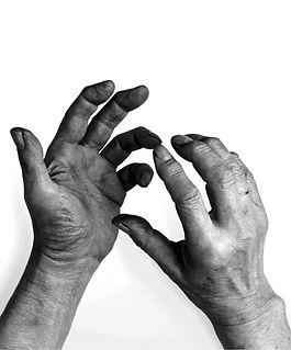 kenji fujimori_s hands.jpg