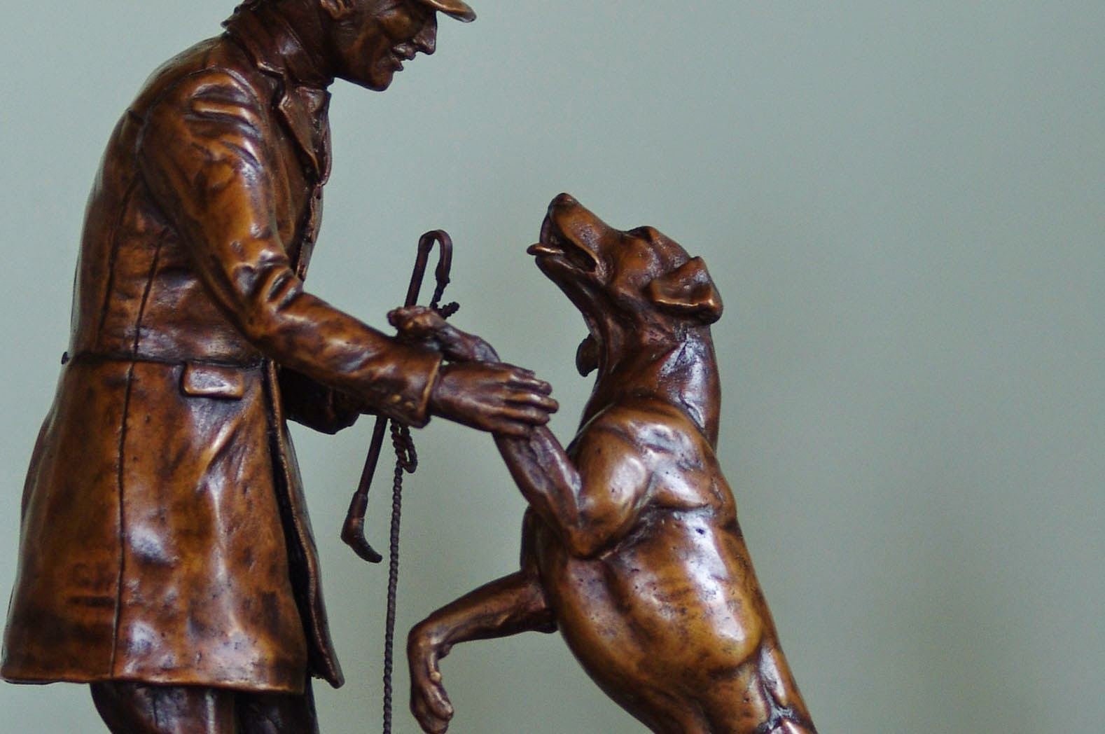 Hunstman-and-Hound-Sculpture.jpg
