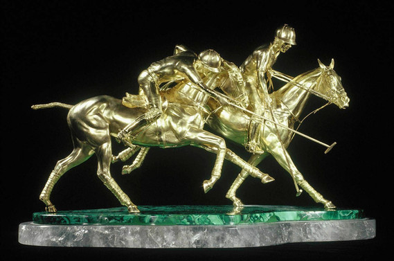 Gold-Polo-Sculpture.JPG