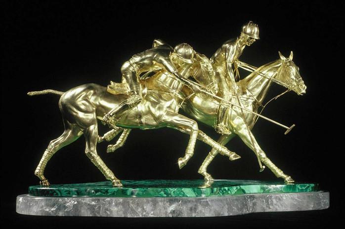 Gold-Polo-Sculpture.JPG
