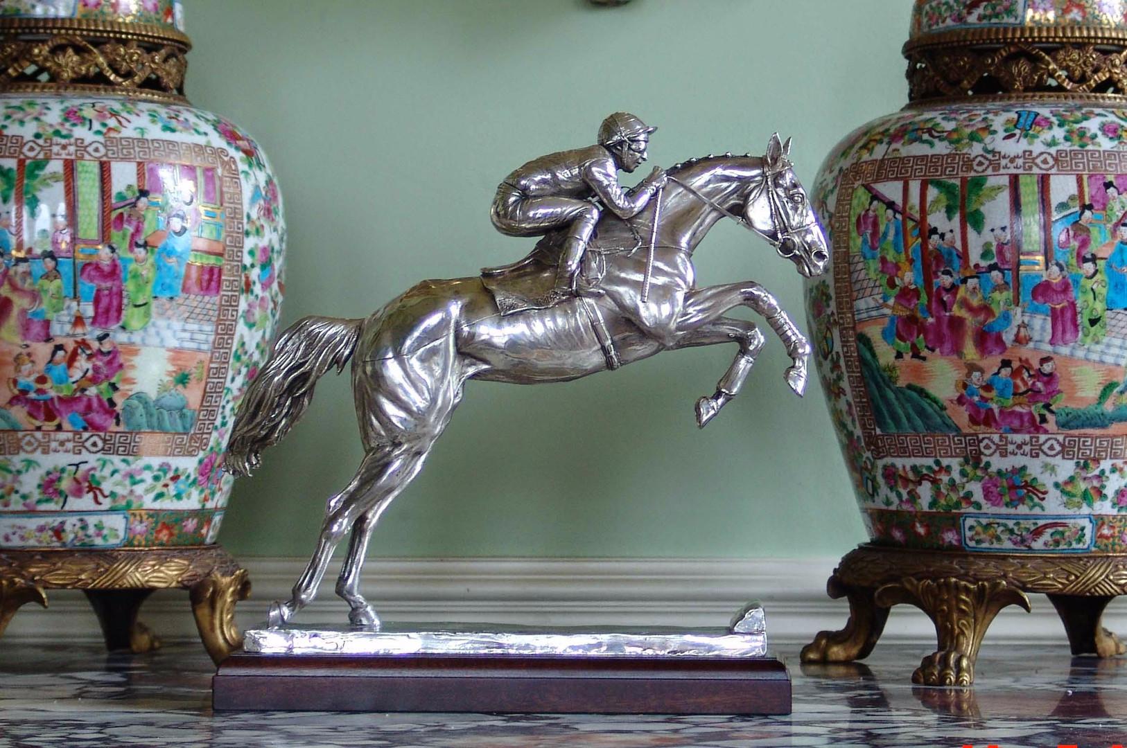 Silver-Horse-Sculpture.jpg