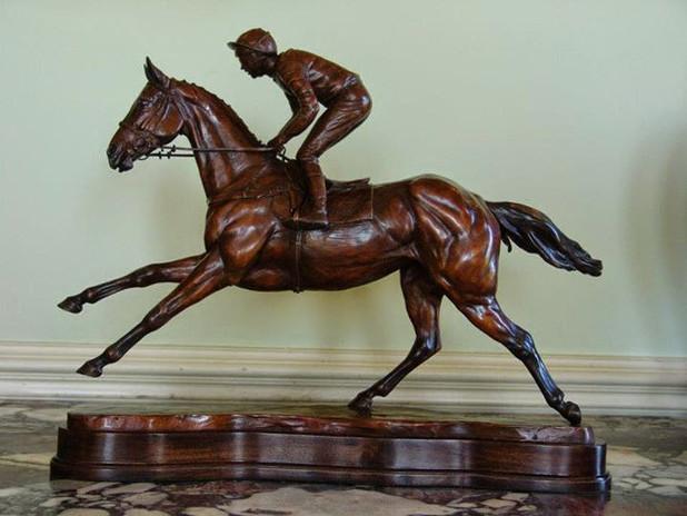 BronzeRacehorse.jpg