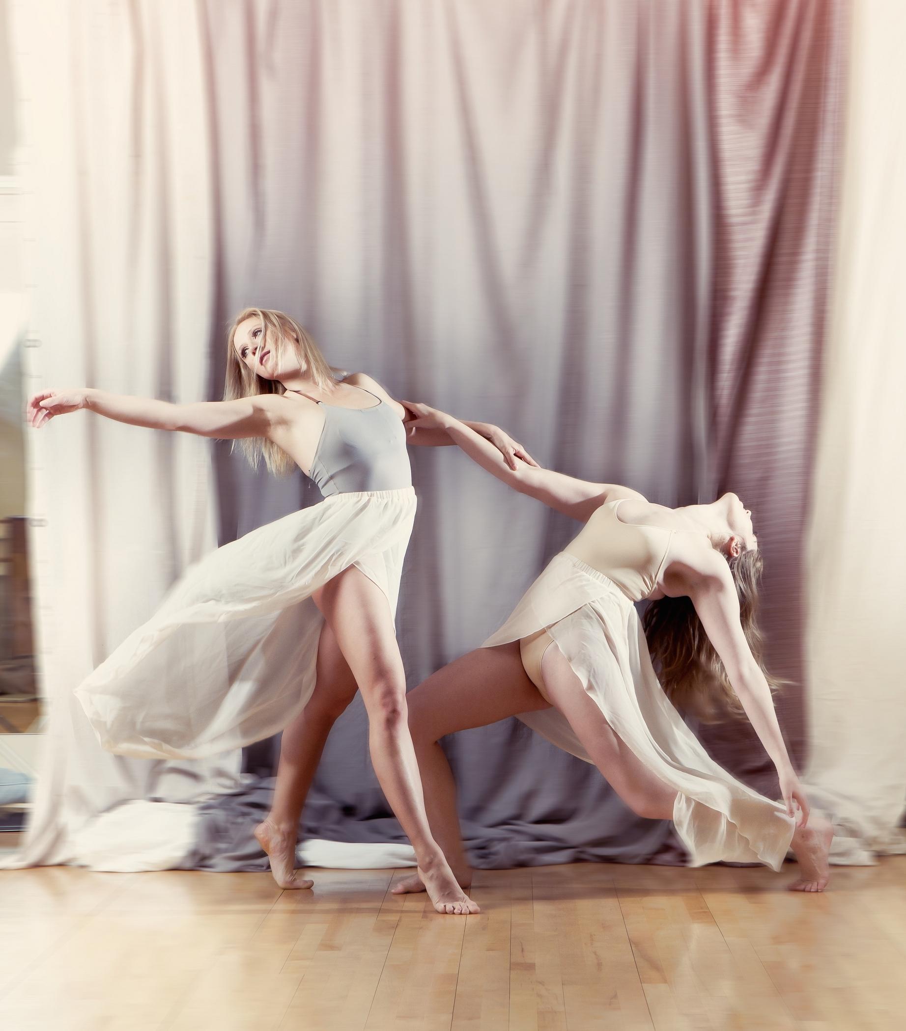 Viva by Alexis McKeown_0133-Print