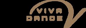 Viva1.png 2014-10-1-16:42:32
