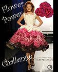 Flower Power Complete.jpg