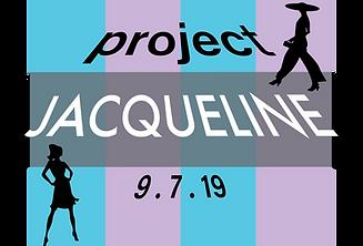 Jacqueline Goldseker Final Logo 8-1-19.p