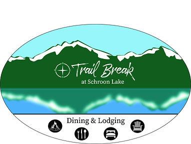 Final Trail Break Logo Round.jpg