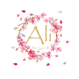 Logo with round blossoms-01.jpg