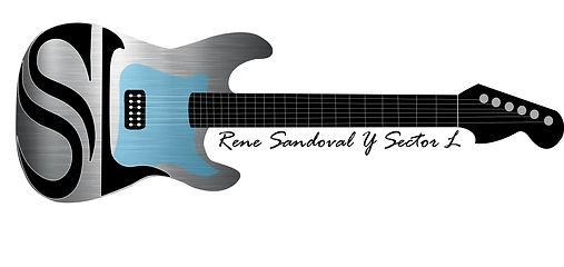 Sector L Band Logo