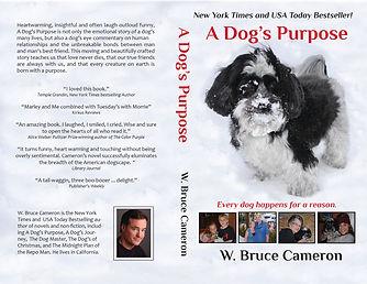 Dog's Purpose 5.jpg
