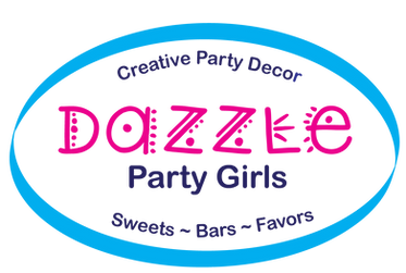 Dazzle Party Girls with Circle-01.png
