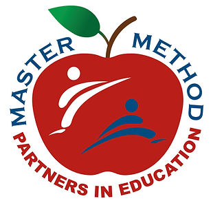 Parnters In Education Logo