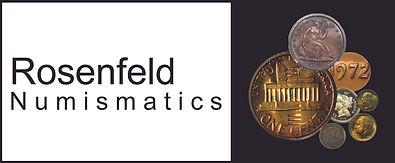 Rosenfeld Numismatics Logo-01.jpg