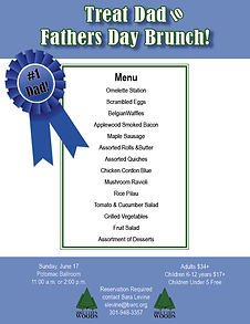 Father's Day Sample 3.jpg