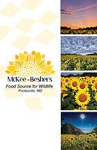 McKee Beshers Brochure2.jpg