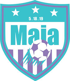 Maia's World Cup w date.jpg