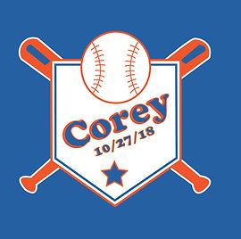 Corey Levin Logo Grease.jpg