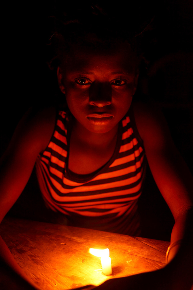 "LAGAZEL, 1million de lampes solaires en 2020 ""made in Africa"""