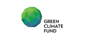 Faire financer son projet par le Fonds Vert ?