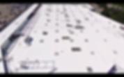 Capture d'écran 2019-02-18 à 11.49.08.pn