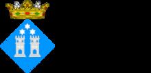 logo_nou (1).png
