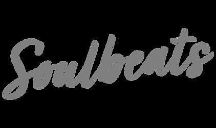 Soulbeats%20-%20Title_edited.png