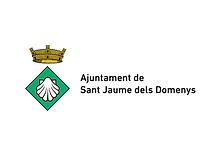 Escut Sant Jaume del Domenys-1 (2).png
