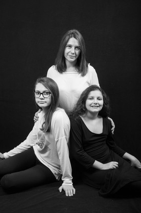 famille studio lille