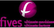 logo-fives-baseline.png