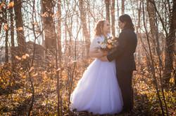 Mariage Vincent et Anais Calmette Bourgeois-118
