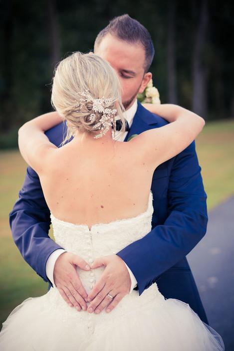 photo de mariage lille