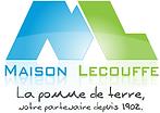 logo_maisonlecouffe.png
