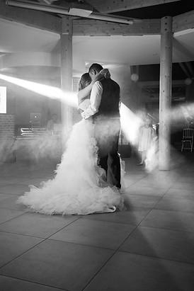 photo 1ere danse