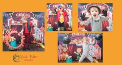 Fond Cirque