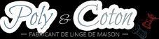 980043-logo-1507637083.jpg