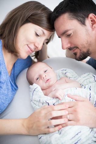 photographe naissance armentières