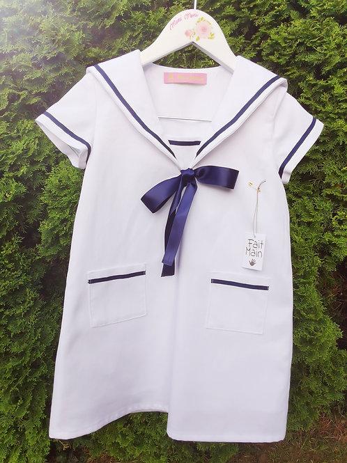 Robe Navy