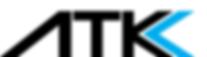 ATK-cylinder-logo-blk.png