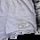 Thumbnail: Volant Shorts