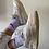 Thumbnail: Calze Nike